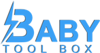 Roofing Tools and Safety Guide By BabyToolBox